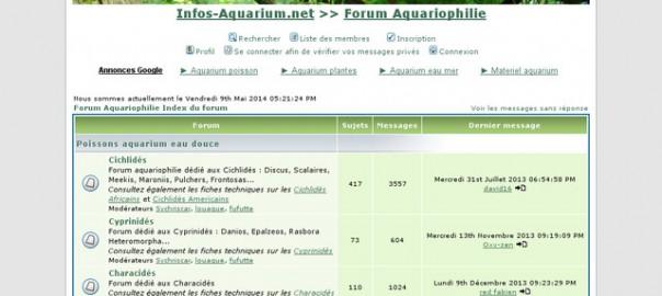 infosaquarium.free.fr