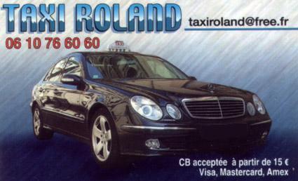 taxi-roland-roland