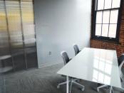 bureaux-entreprise