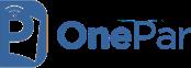 logo-onepark
